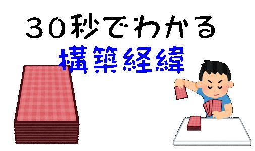 f:id:kurenaitokou:20171002165802p:plain
