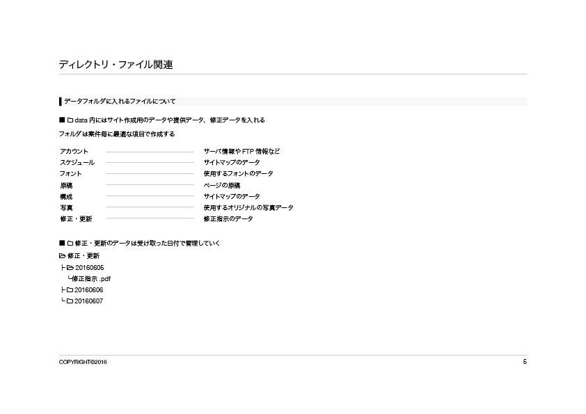 f:id:kurenazumu:20160614225107j:plain