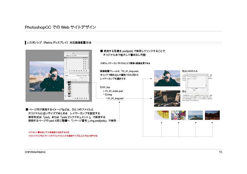 f:id:kurenazumu:20160614225125j:plain