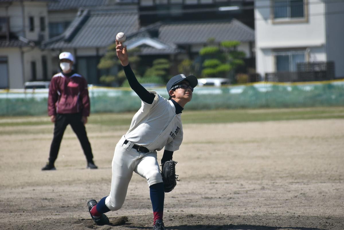 f:id:kuresyowa31:20210504230128j:plain