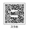 20110315101554
