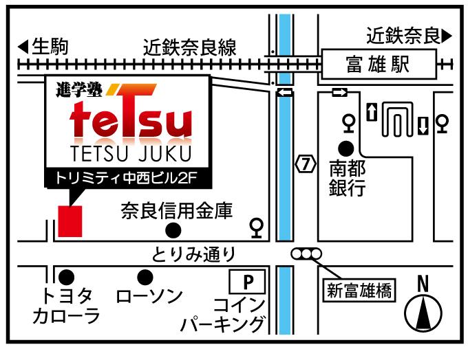 f:id:kuri2013:20130618093734j:plain