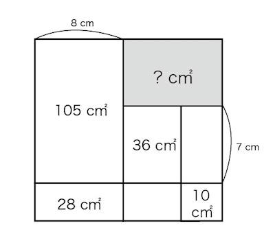 f:id:kuri2013:20200212222230p:plain