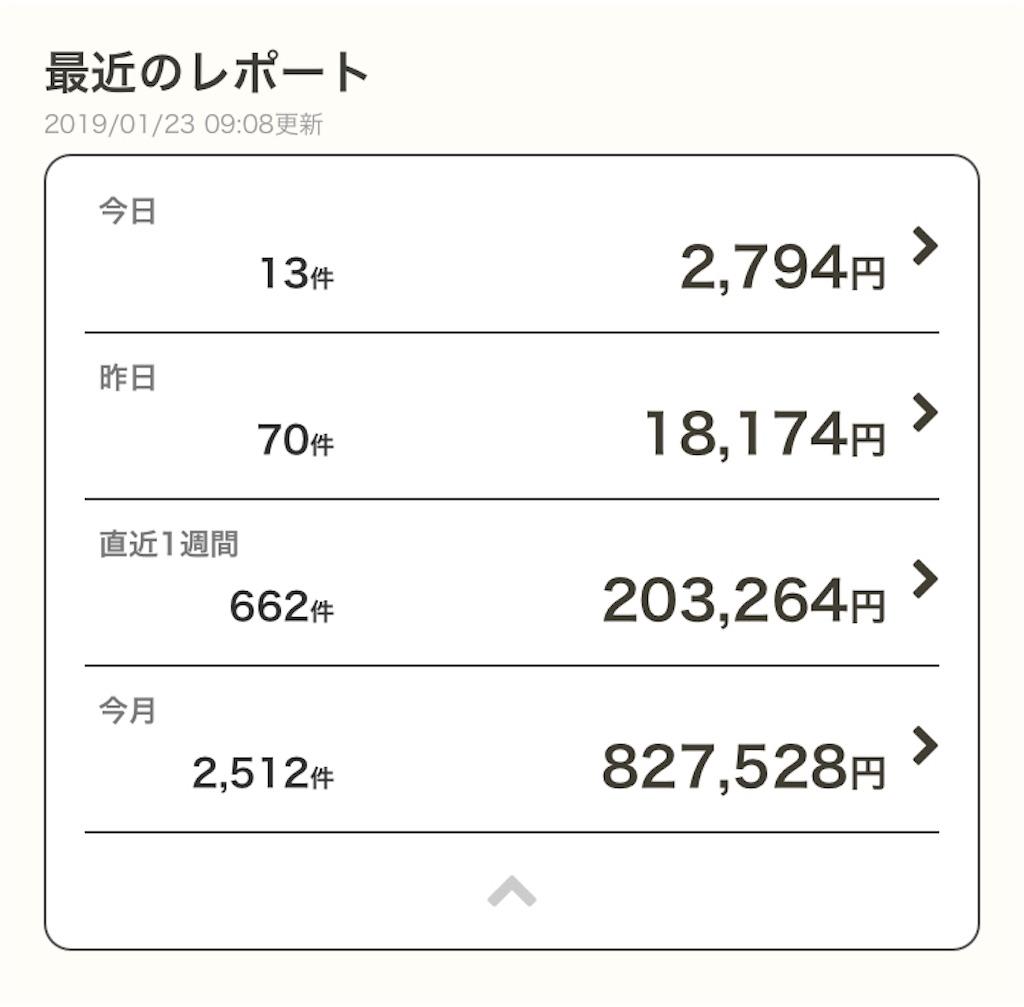 f:id:kuri_gen:20190123091756j:image