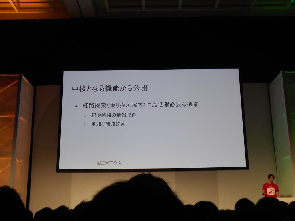 f:id:kuri_megane:20180923014009j:plain