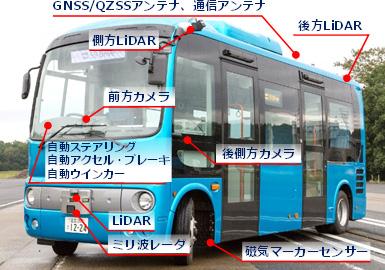 f:id:kuri_megane:20181028011026j:plain