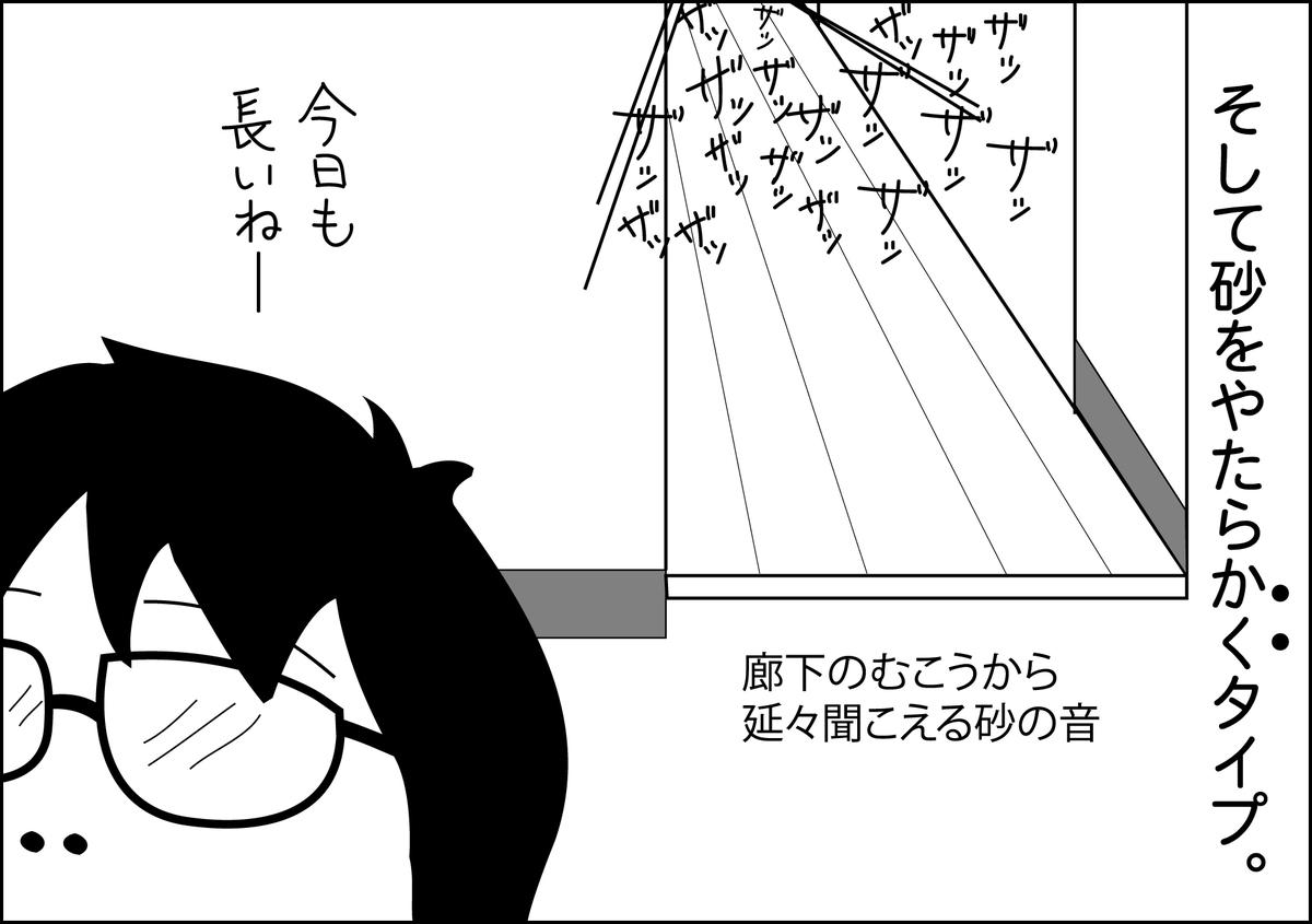 f:id:kurianne3232:20210929211731j:plain