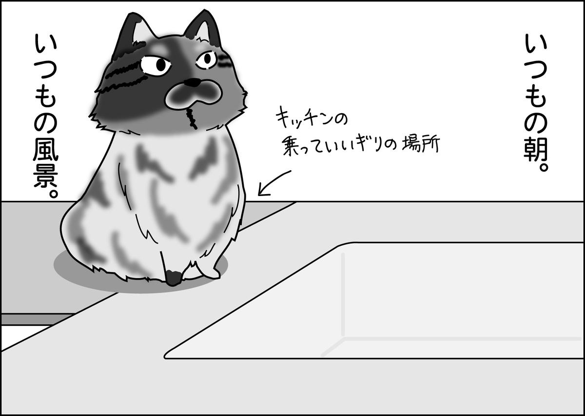 f:id:kurianne3232:20211008114622j:plain