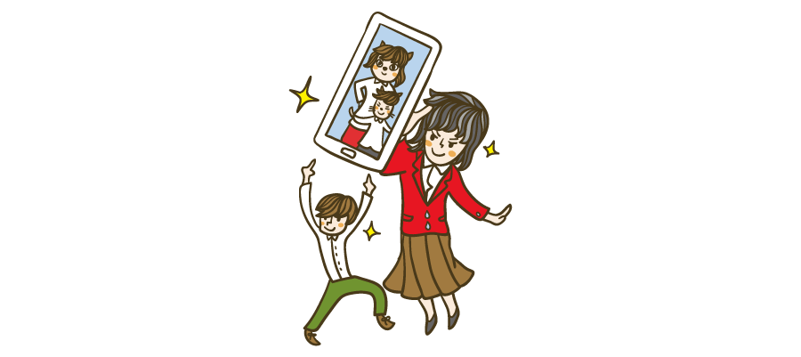 f:id:kuribayasitomokazu:20180705222842p:plain