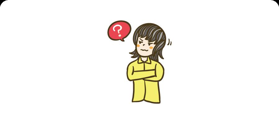 f:id:kuribayasitomokazu:20180717224532p:plain