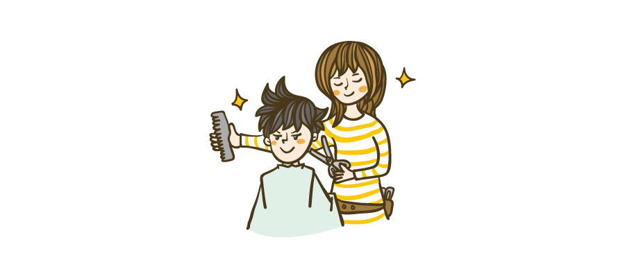 f:id:kuribayasitomokazu:20180721090157p:plain