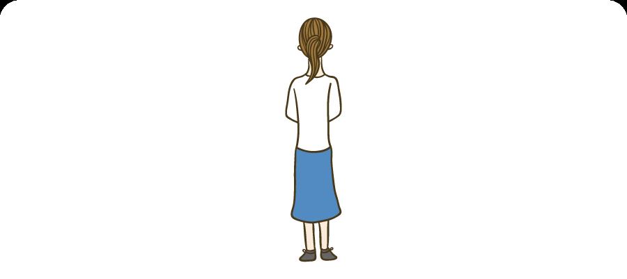 f:id:kuribayasitomokazu:20180809195652p:plain