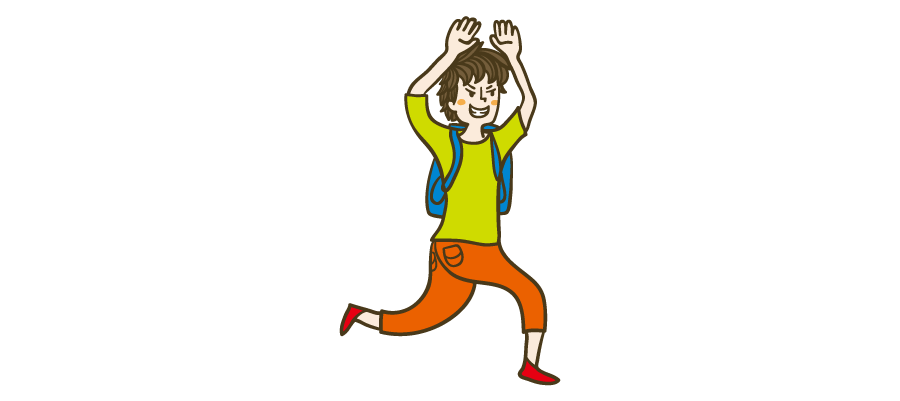 f:id:kuribayasitomokazu:20180810231845p:plain