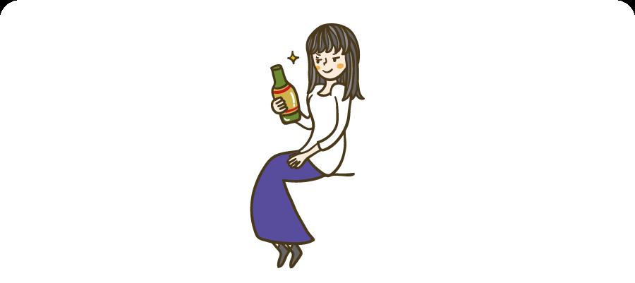 f:id:kuribayasitomokazu:20180917195551p:plain
