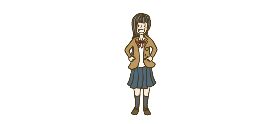 f:id:kuribayasitomokazu:20181023221706p:plain