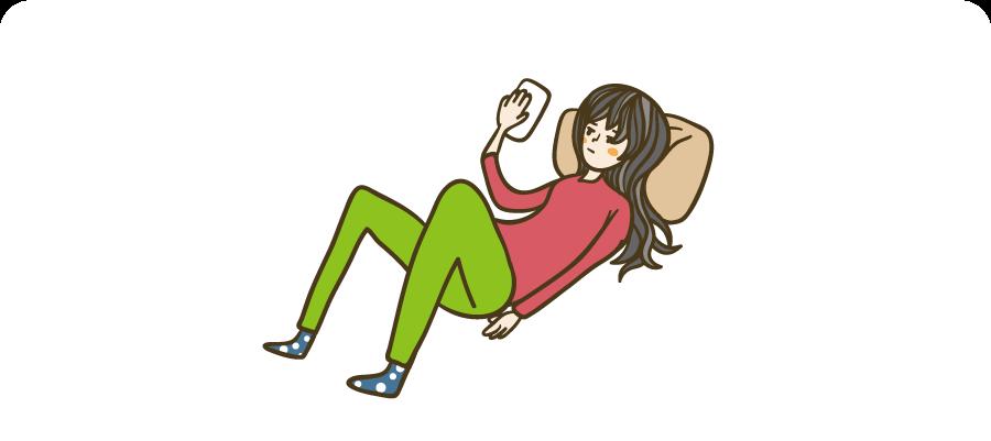 f:id:kuribayasitomokazu:20181112211919p:plain
