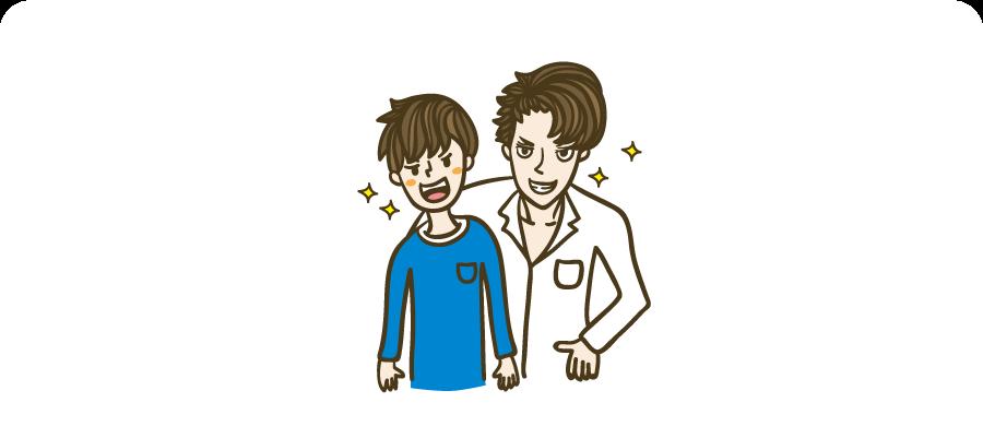 f:id:kuribayasitomokazu:20181126211456p:plain