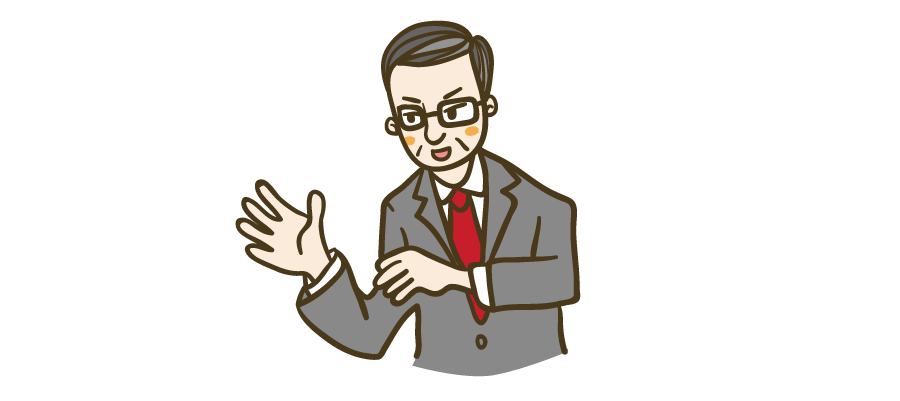 f:id:kuribayasitomokazu:20190221203725p:plain