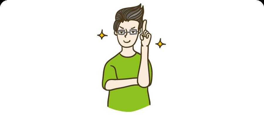 f:id:kuribayasitomokazu:20190513212043p:plain