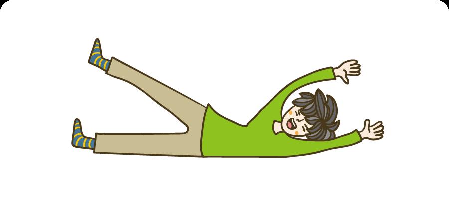 f:id:kuribayasitomokazu:20190515214111p:plain