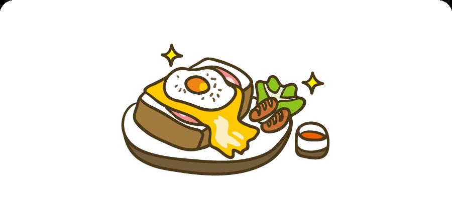 f:id:kuribayasitomokazu:20190517214541p:plain