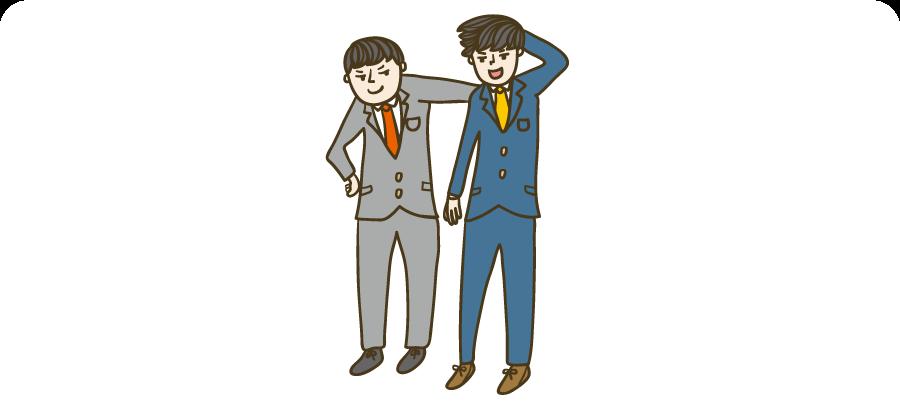 f:id:kuribayasitomokazu:20190520211039p:plain