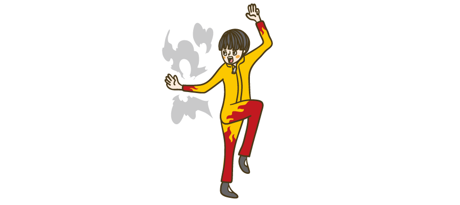 f:id:kuribayasitomokazu:20191019173638p:plain