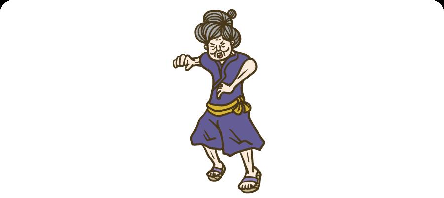 f:id:kuribayasitomokazu:20191118214115p:plain