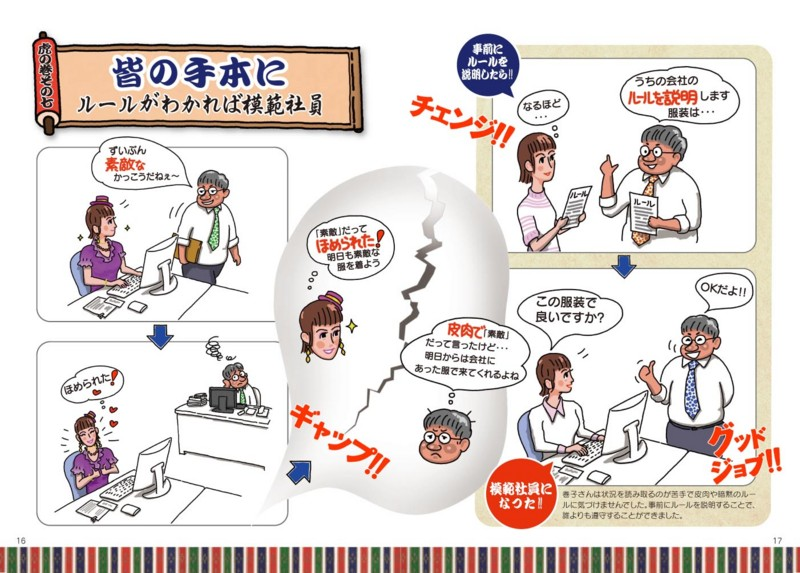 f:id:kuribo-sapporo:20100415144116j:image