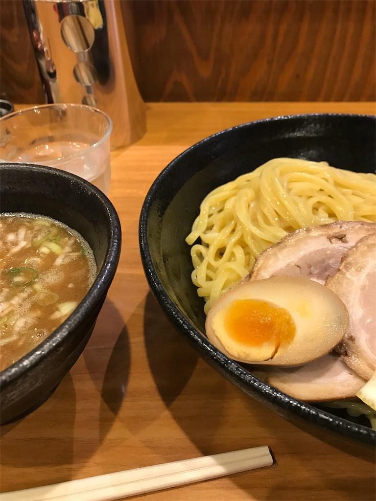 f:id:kuriboo1999:20170915010656j:image