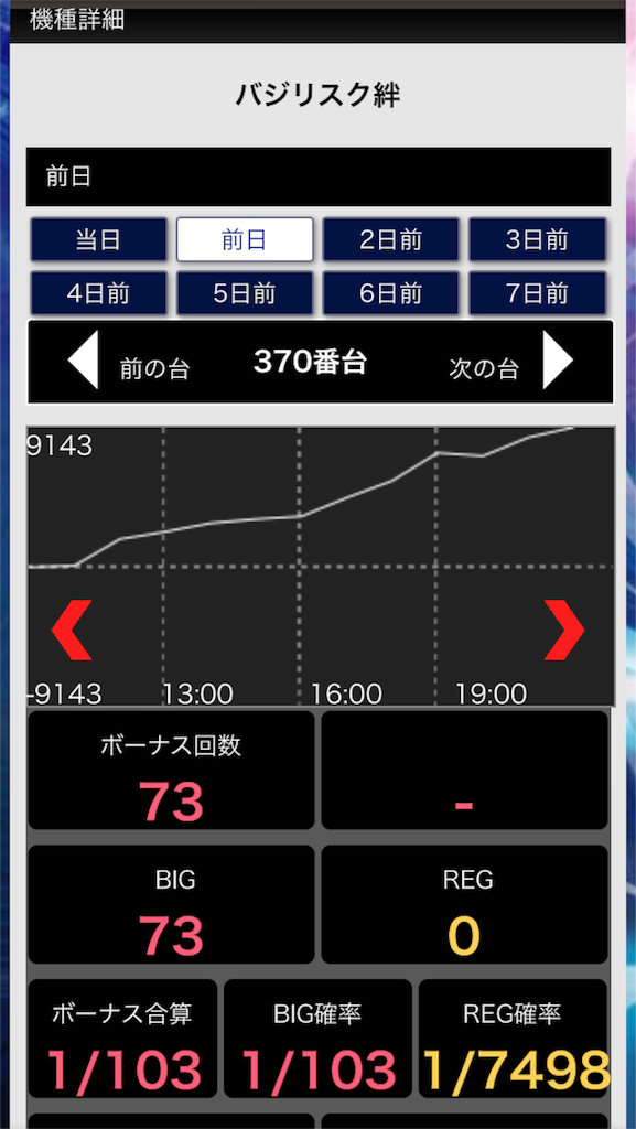 f:id:kuriboo_zen6:20170506035007p:image