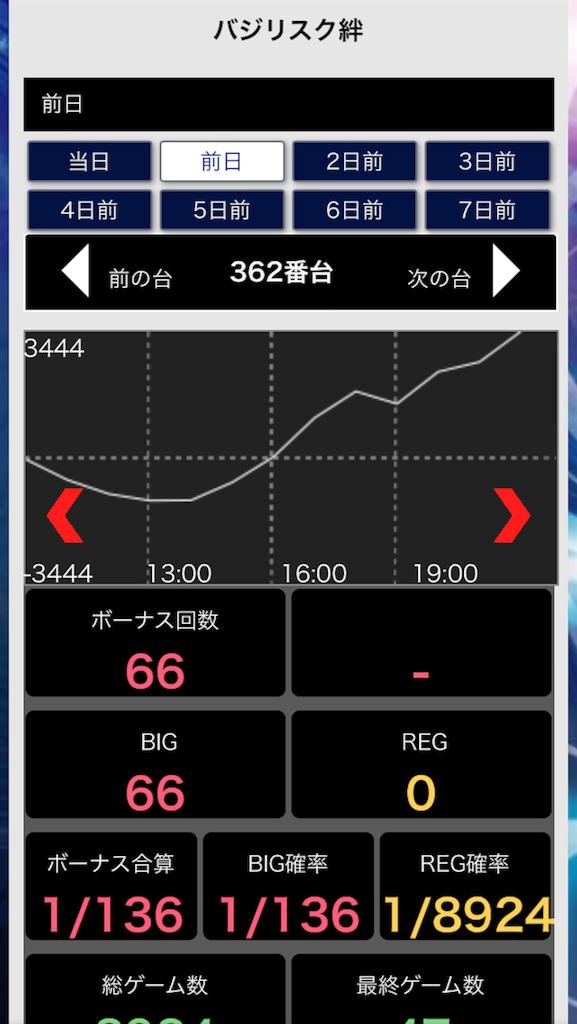 f:id:kuriboo_zen6:20170506035129p:image