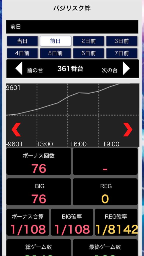 f:id:kuriboo_zen6:20170506035303p:image