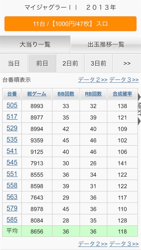 f:id:kuriboo_zen6:20170506101748p:image