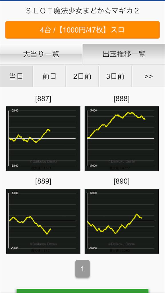 f:id:kuriboo_zen6:20170508032125p:image