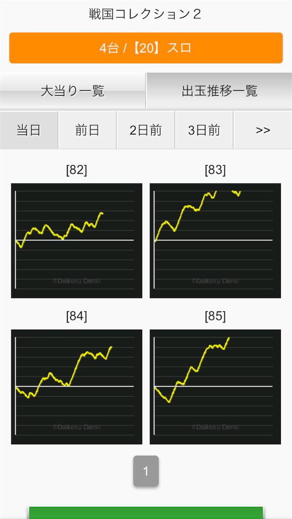 f:id:kuriboo_zen6:20170509003900p:image