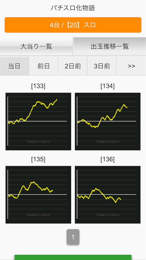 f:id:kuriboo_zen6:20170509004038p:image