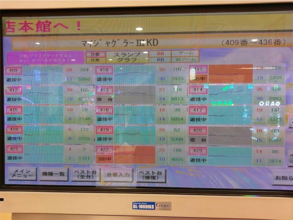 f:id:kuriboo_zen6:20170511002813j:image