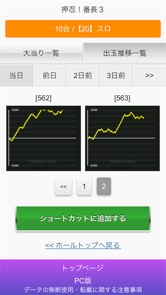 f:id:kuriboo_zen6:20170511005641p:image
