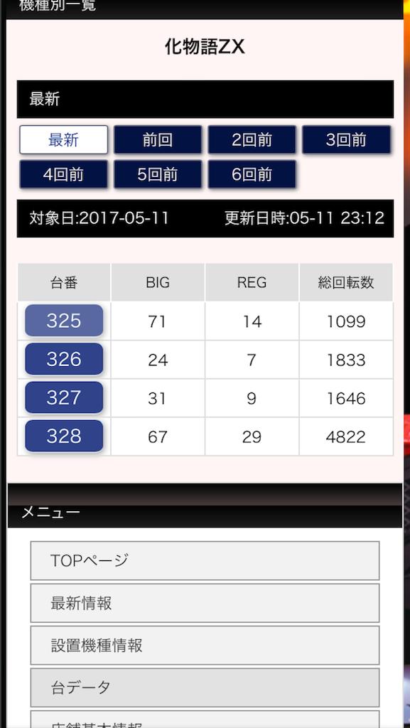f:id:kuriboo_zen6:20170512010458p:image