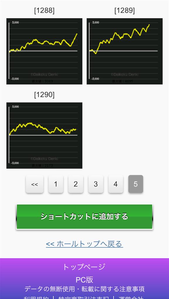 f:id:kuriboo_zen6:20170514031417p:image