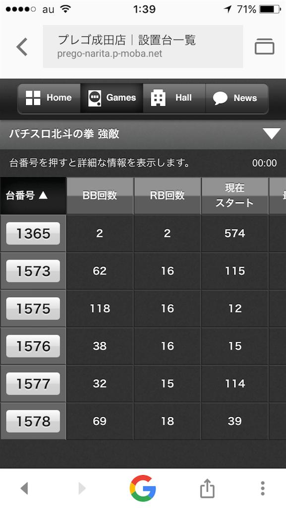 f:id:kuriboo_zen6:20170517014647p:image