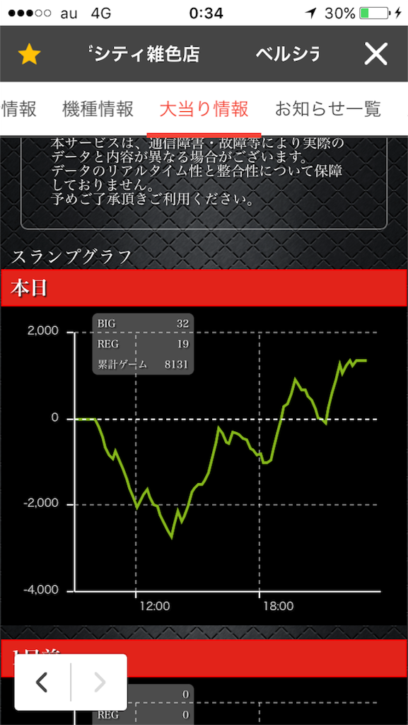 f:id:kuriboo_zen6:20170519010709p:image