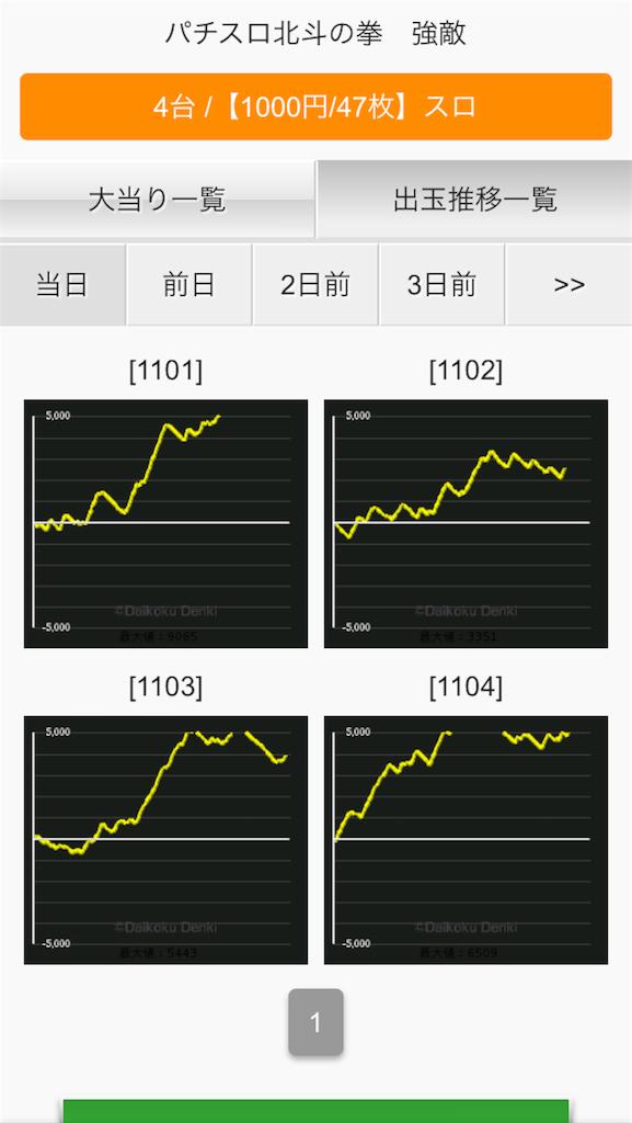 f:id:kuriboo_zen6:20170526040815p:image