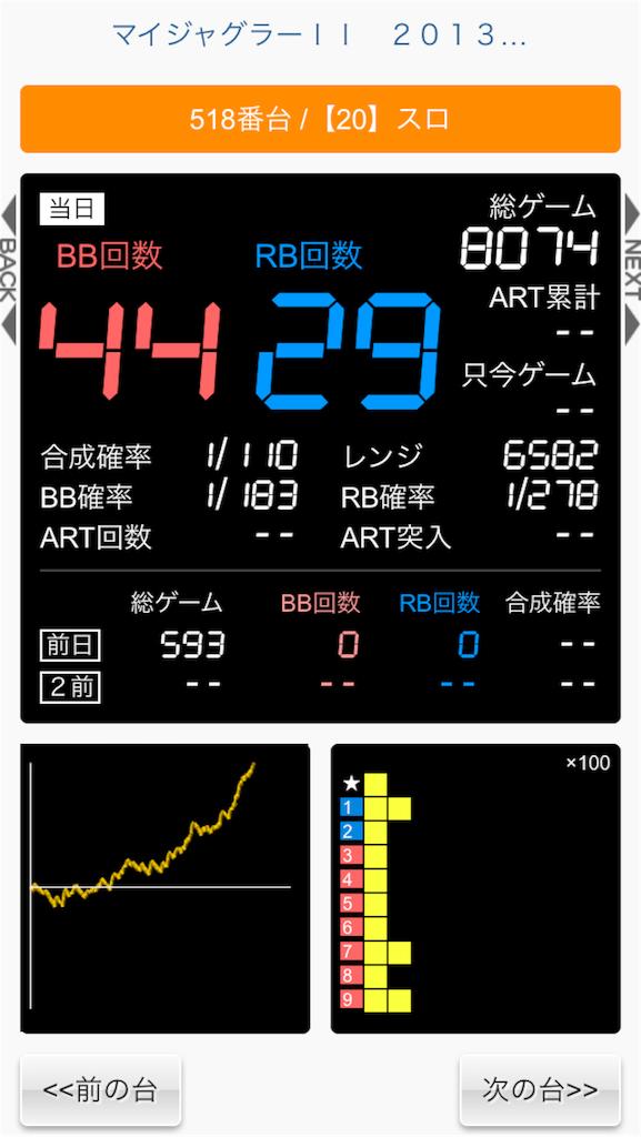 f:id:kuriboo_zen6:20170907040438p:image