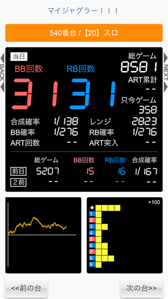 f:id:kuriboo_zen6:20170907040519p:image