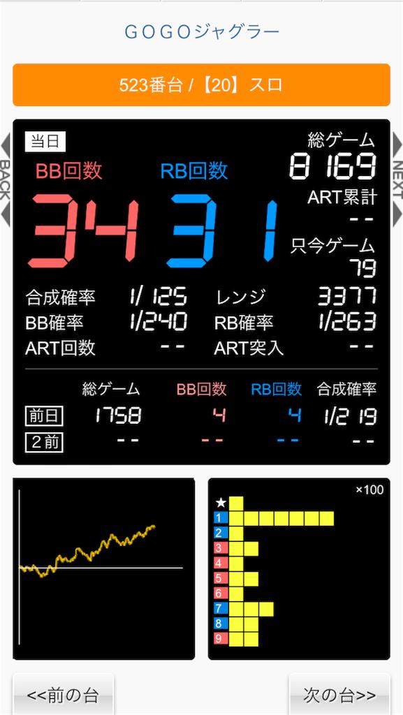 f:id:kuriboo_zen6:20170907040546p:image