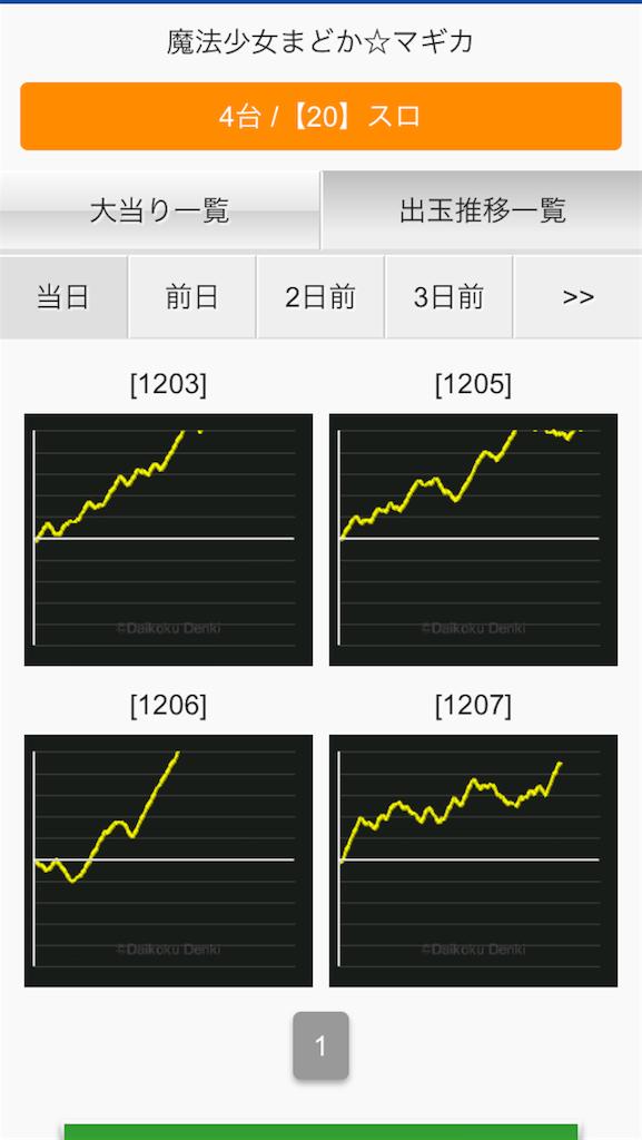 f:id:kuriboo_zen6:20170908034342p:image
