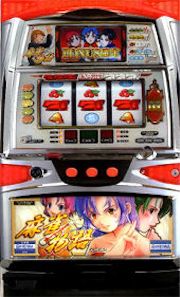 f:id:kuriboo_zen6:20190510151613j:image
