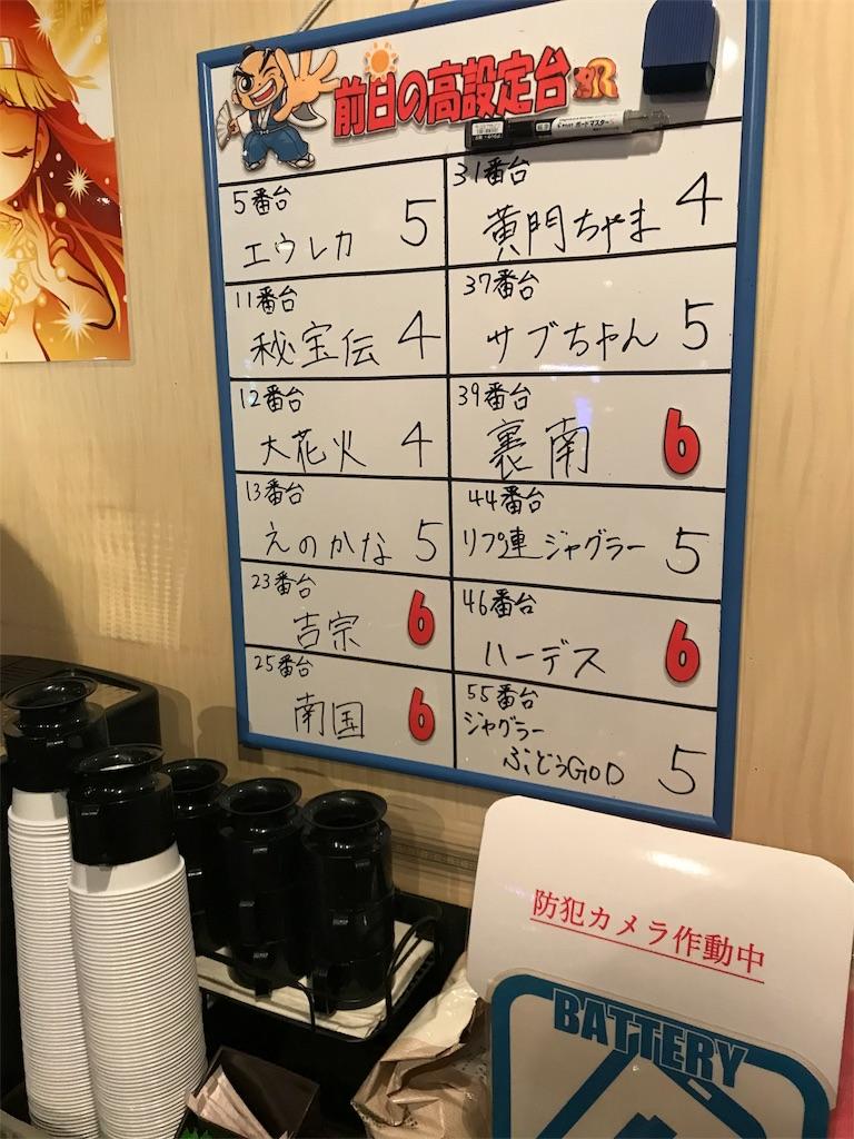 f:id:kuriboo_zen6:20190510152643j:image